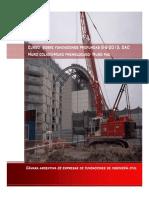 Muros-Colados-Ing-Alfredo-Lopez.pdf