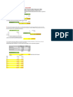 APLICACIÓN-1.pdf