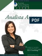 Analista Assess