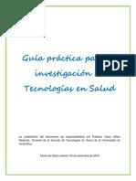Guía Práctica Para La Investigación ETS_(XAZ)