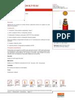 FREETOX_N2XSOH_8_7_15_kV