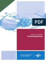 Como Contratar Funcionários.pdf