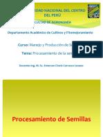 8 Procesamiento de Semillas.pdf