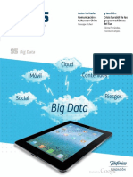 Telos_ Big Data