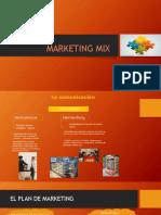 marketingmix-140624193354-phpapp02