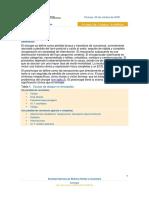 Sincope -Sociedad Valenciana de Medicina Familiar y Comunitaria