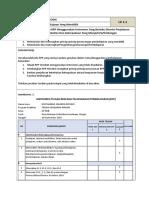 Format LK Pedagogik_Pembelajaran yang mendidik.docx
