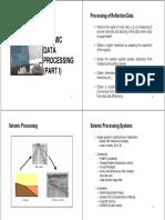 Handout_Processing_1.pdf