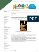 A Vida Em Família Na Antiguidade Clássica - Como Eram as Relações Familiares Na Grécia e Roma Antigas _ Planeta Educação