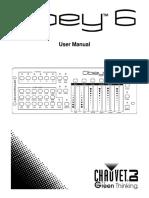 Obey_6_UM_Rev1_WO.pdf