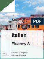 Campbell_M__Fortuna_M_-_Glossika_Italian_Fluency_3_-_2016.pdf