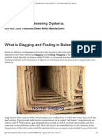 What is Slagging and Fouling in Boilers_ – Thermodyne Engineering Systems.pdf