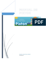 Manual de Pixton