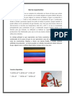 180061892-Barras-Surfactantes-y-Compresores.pdf