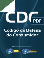 CDC.pdf