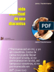 3. La vida espiritual de una diaconisa.pptx