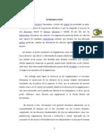 tesis Lissette Muñoz. Estrategias Gerenciales, Clima organizacional 2015..doc