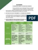 etica paractica 7.docx