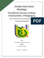 ULTIMO TRABAJO DE ACTICIDAD INTEGRADORA.docx