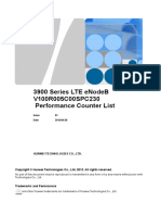 3900 Series LTE ENodeB V100R005C00SPC230 Performance Counter List 03(2012!04!28)