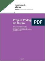 PPC Letras Português_Inglês 2016_ultima Versão