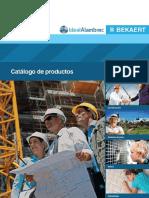 CatalocoCorp_IdealAl_2011.pdf