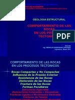Cap III 2011 i Estructural Comportam de Rocas