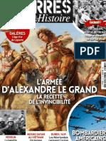 Science & Vie Guerres Histoire - 2016-08.pdf