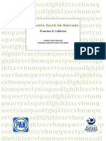 E_Social_Mercado.pdf