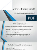 Algorithmic Trading In R.pdf