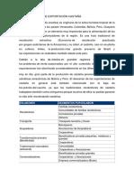 CASTAÑA T4
