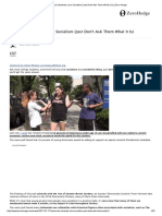 American Students Love Socialism (Just Don't Ask Them What It Is) _ Zero Hedge.pdf