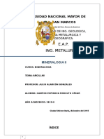 monografia final de minero.docx