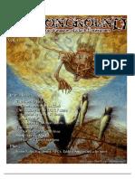 Dark Conspiracy - Demonground Fanzine 001.pdf