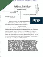ECF 27 Redacted Proposed SAC