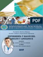 EMERG OBS AVANCE DEL PAE DE GLADIS.docx