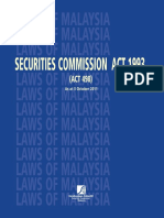 SECURITIES COMMISSION ACT.pdf