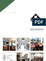Kyser Studio Solutions