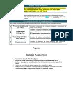 FTA-2017-1-M2_MODELAM_AMB1 (1) (2)