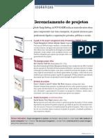 rae lista livros pm.pdf