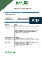 Ficha_Seguridad_RARX-CIRTEC.pdf