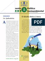 Boletim%20SocioAmbientais_13_jun05.pdf
