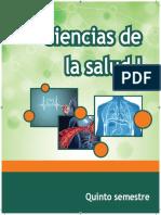 Ciencias de La Salud I