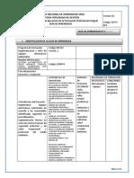 GUIA002 GFPI-F-019 RAE2, 3, 13 Fuente.pdf