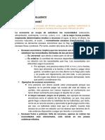 resumen economia  1 bachillerato.pdf