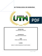 TAREA INDIVIDUAL LA CAJA ESTRATEGIAS FISCALES.docx