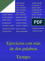 ejercicio1.ppt