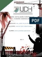 MD-IIEE-UDH