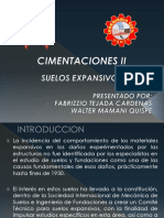 SUELOS-EXPANSIVOS.pptx