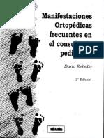Rebollo cadera.pdf
